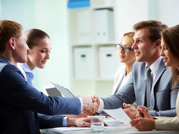 Accordi-tra-lavoratori-e-imprese-reggio-emilia