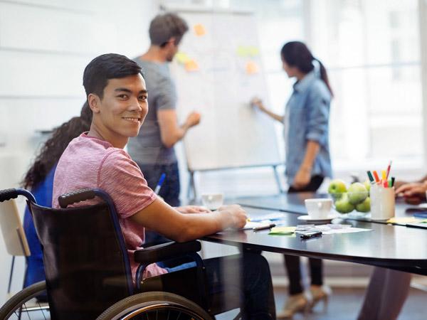 Agevolazione-per-assunzione-disabili-reggio-emilia-parma
