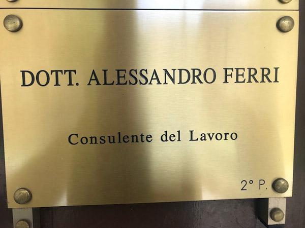 Alessandro-ferri-reggio-emilia