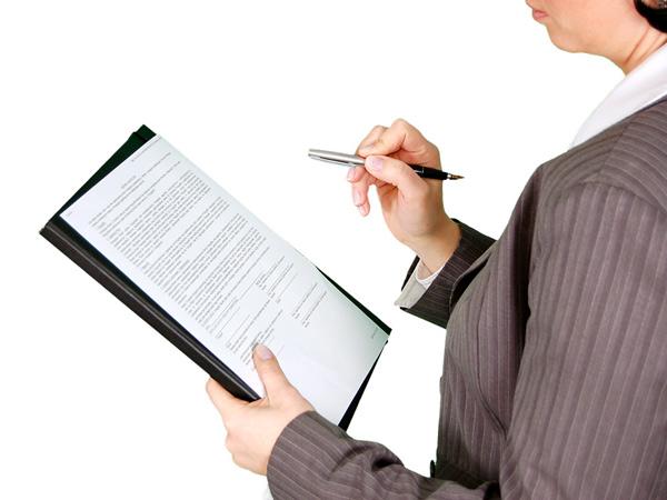 Assistenza-pianificazione-sicurezza-luoghi-di-lavoro-reggio-emilia