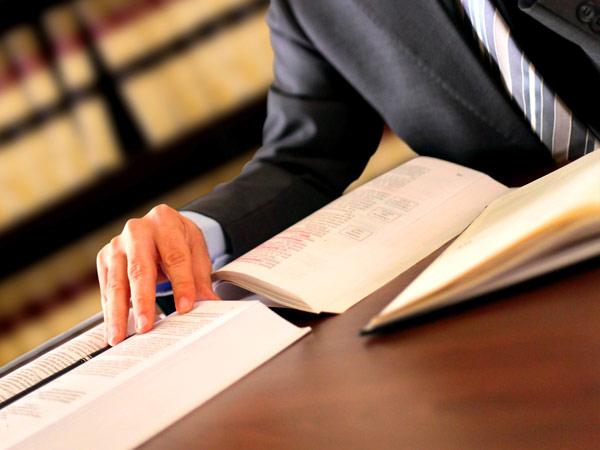 Avvocato-esperto-sul-diritto-del-lavoro-reggio-emilia