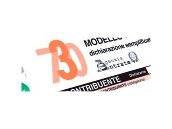Certificazione-unica-per-lavoratori-dipendenti-parma