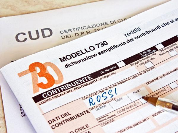 Certificazione-unica-reggio-emilia-parma