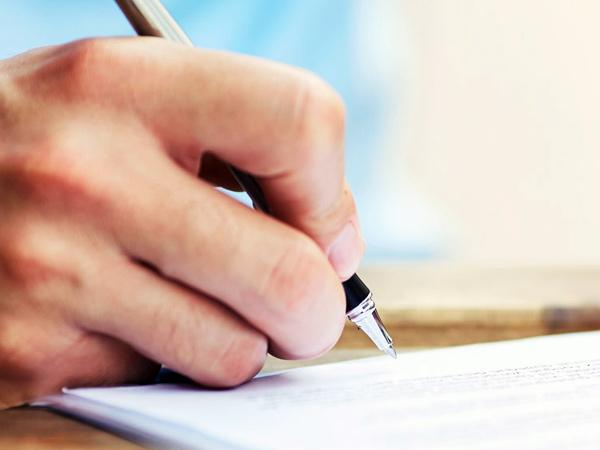 Consulente-contratti-di-lavoro-modena