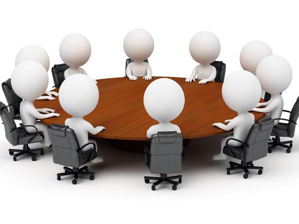 Consulente-lavoratori-parma