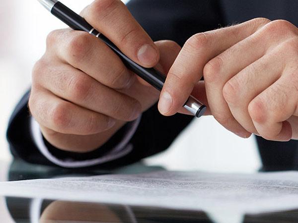 Consulente-per-modifica-orari-reggio-emilia