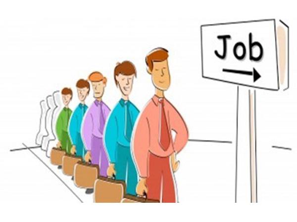 Consulenti-del-lavoro-reggio-emilia