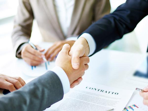 Consulenti-del-lavoro