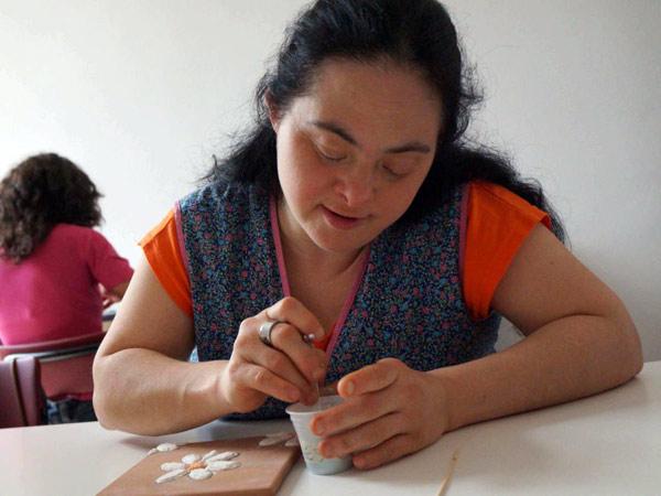 Consulenza-inserimento-lavoratori-con-disabilita-reggio-emilia