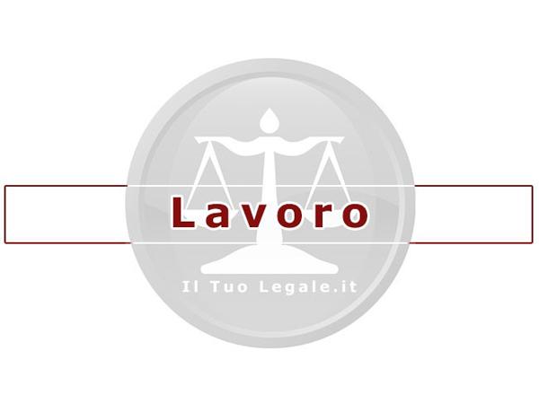 Consulenza-legale-reggio-emilia-parma