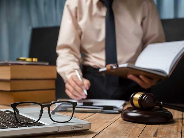 Consulenza-legale-reggio-emilia