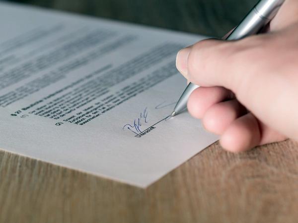 Contratti-lavoro-a-tempo-determinato