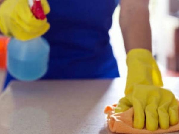Contratto-per-lavoratori-domestici-reggio-emilia