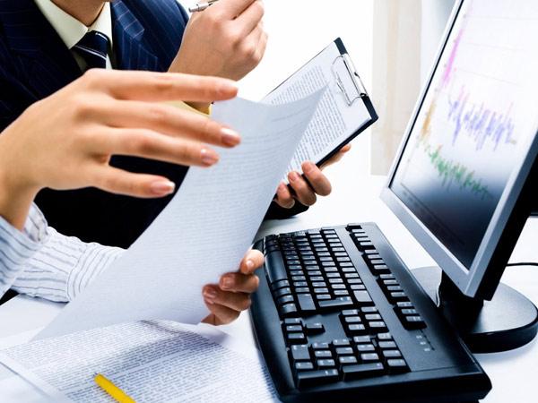 Dichiarazione-fiscale-reggio-emilia