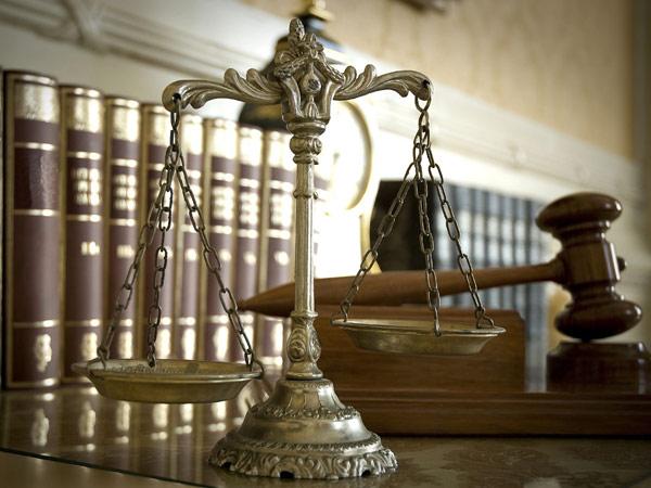 Diritto-del-lavoro-parma