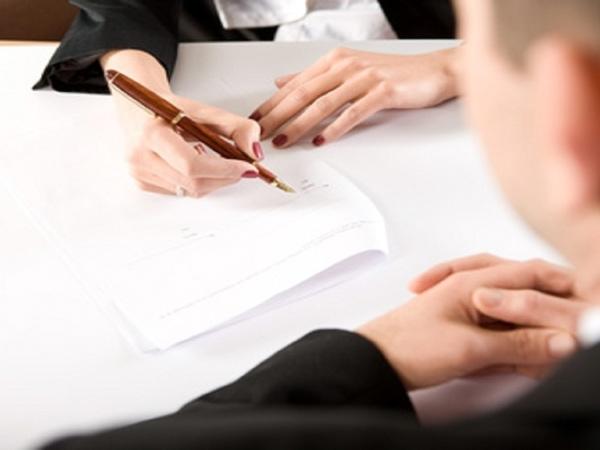 Documenti-per-lavoro-a-tempo-determinato-modena