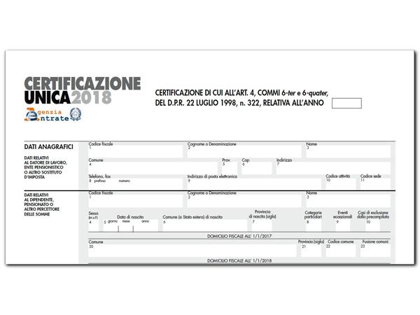 Elaborazione-certificazione-unica-reggio-emilia
