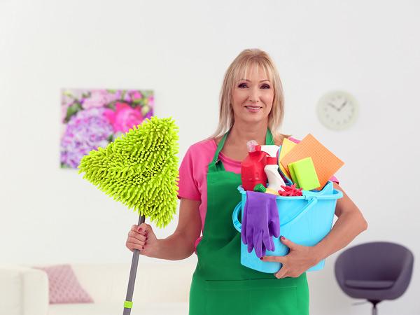 Lavoratori-domestici-parma