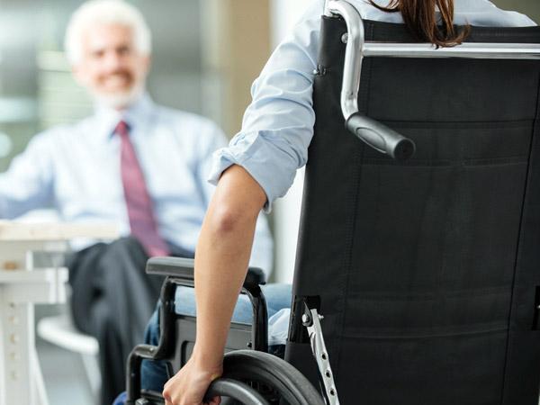 Obbligo-assunzione-disabili-reggio-emilia