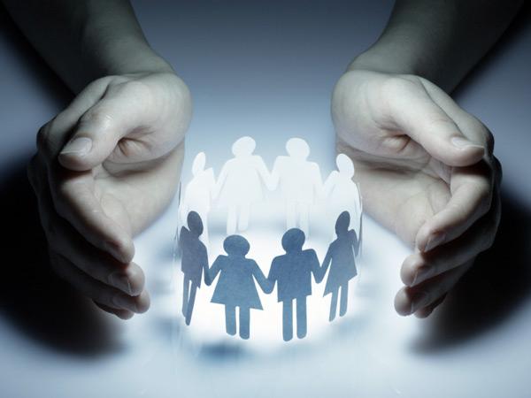 Piani-benefit-per-lavoratori-dipendenti-reggio-emilia