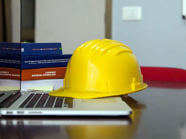 Redazione-documento-di-valutazione-rischi-ambientali-reggio-emilia