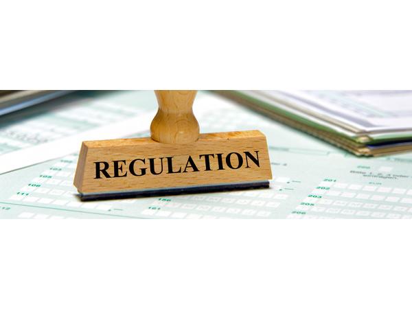 Regolamento-aziendale-reggio-emilia-modena