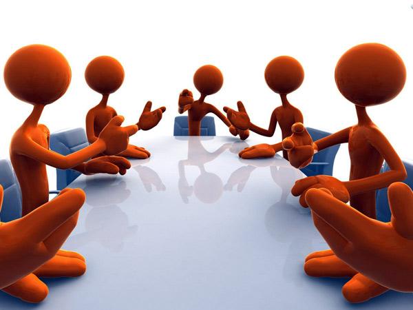 Relazioni-rapporti-sindacali-in-azienda-parma