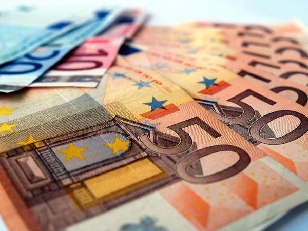 Sgravi-contributivi-fiscali-reggio-emilia