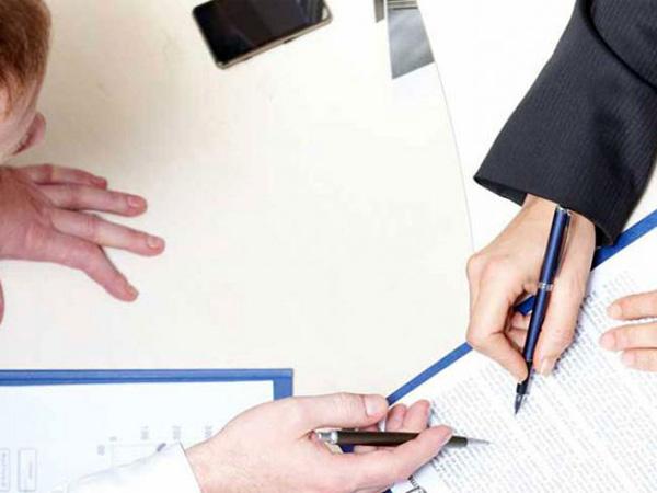 Stesura-contratti-collettivi-di-secondo-livello-reggio-emilia-parma